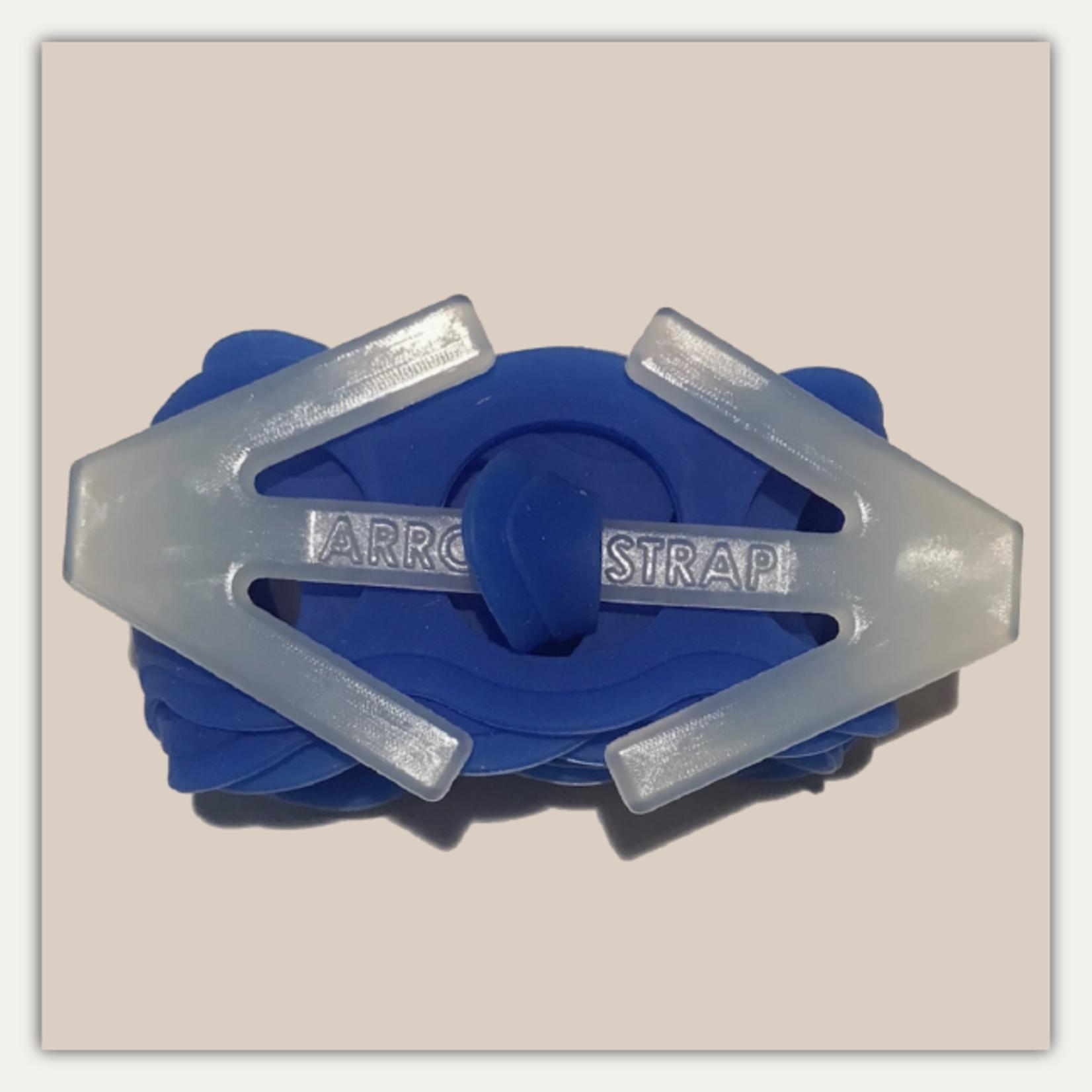 Arrowstrap Adjustable Strap
