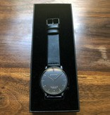 Elliot Havok Elliot Havok Quarter Century Watch