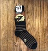 Sock It To Me Sock It To Me Sports/Hobby Crew Socks