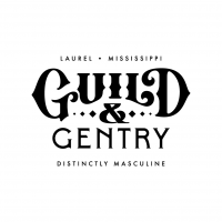 Guild and Gentry