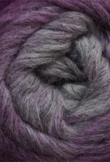 Comfort Wolle Gala