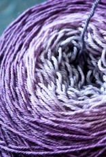 Gradient Dyeing with Dragon Strings Saturday, January 19th at 10AM-1PM