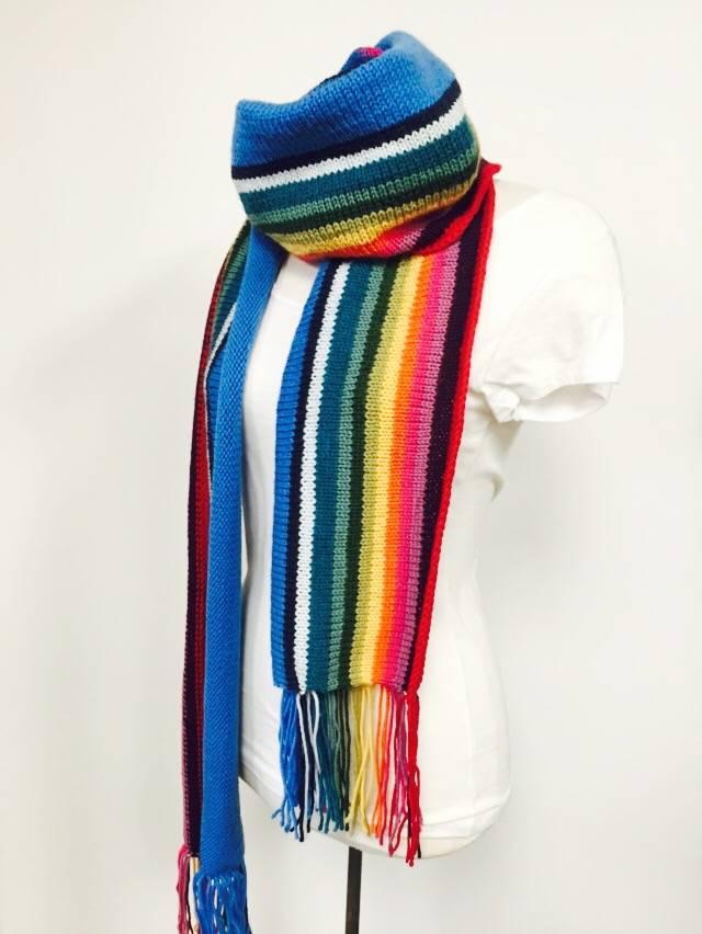 Christmas Knitting Kits