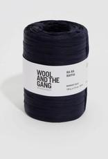 Wool & The Gang Ra-Ra Rafia