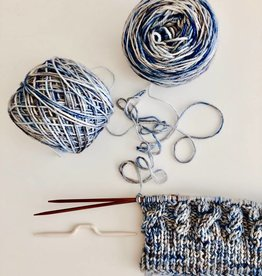Learn to Knit Part 1