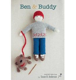NNK Ben & Buddy