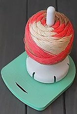 Yarn Valet Yarn Dispenser