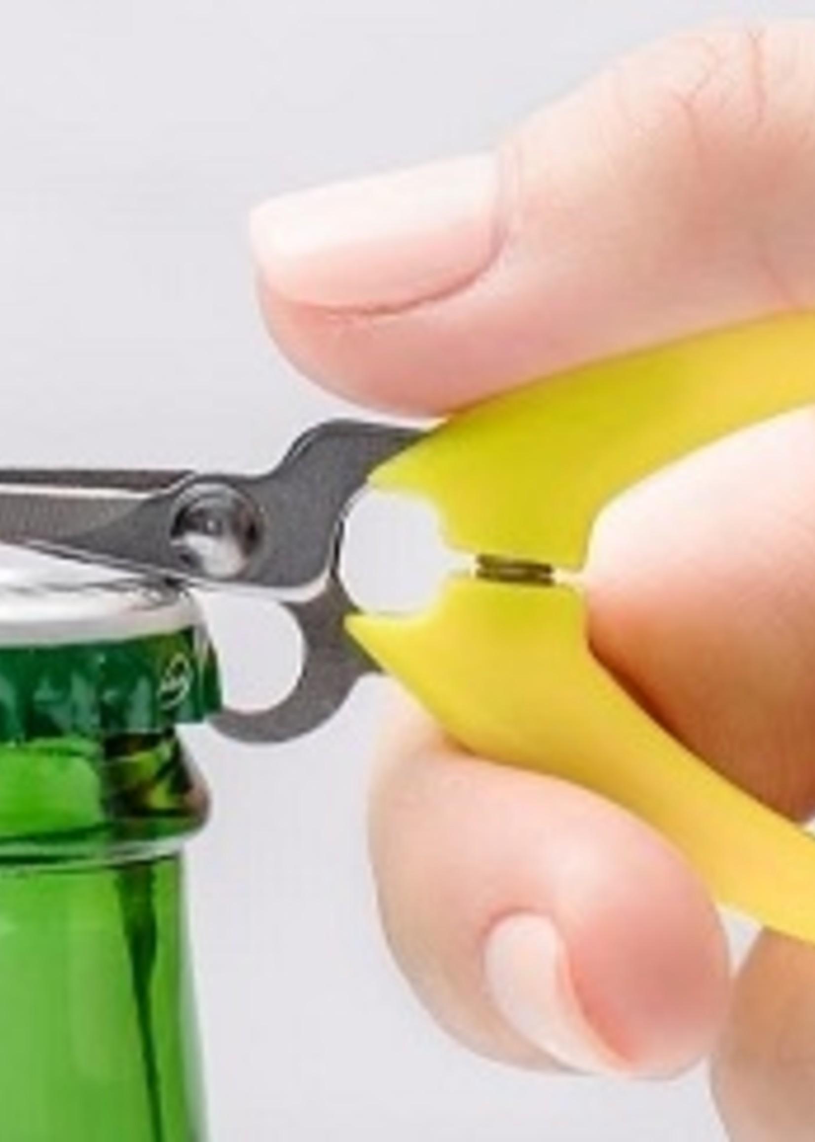 N. Jefferson Handy Cut Mini Scissors
