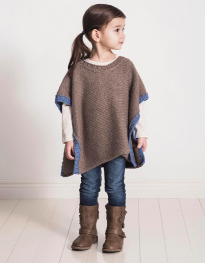 Spud & Chloe Sweater