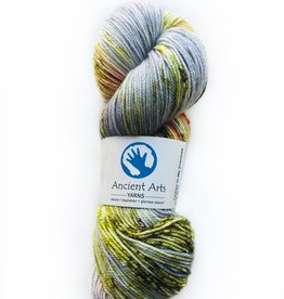 Ancient Arts Socknado 100g