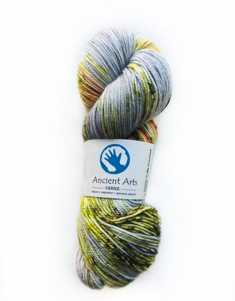 Ancient Arts Ancient Arts -Socknado 100g
