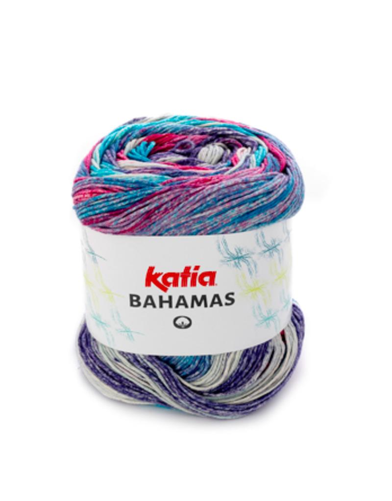 Katia Bahamas Shawl