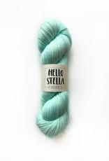 Hello Stella Basic Stella Fingering