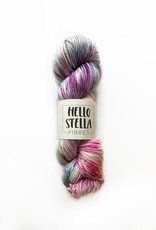 Hello Stella Basic Stella DK