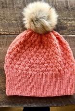 Class Year of Hats Class (Kelbourne Woolens)