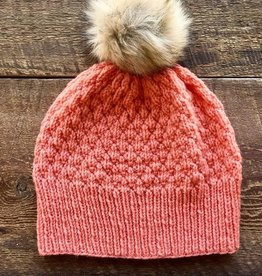 Class Year of Hats Class (Kelbourne Woolens)
