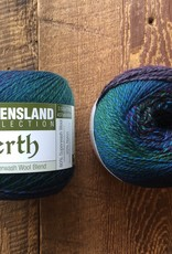 Queensland Perth Sock Yarn