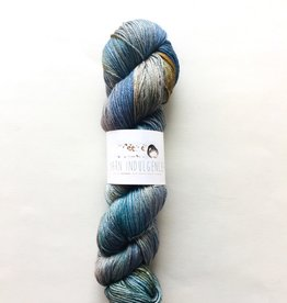 Yarn Indulgences Indulgent Silky