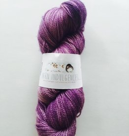 Yarn Indulgences Zed 118 Cashmerino Lace
