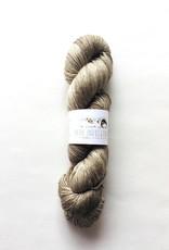 Yarn Indulgences Indulgent Silky