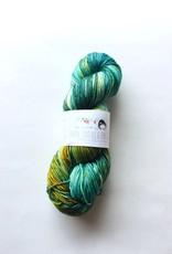 Yarn Indulgences Zed Soft Sock