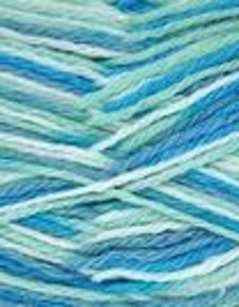 Wisdom Yarns Mini Saki