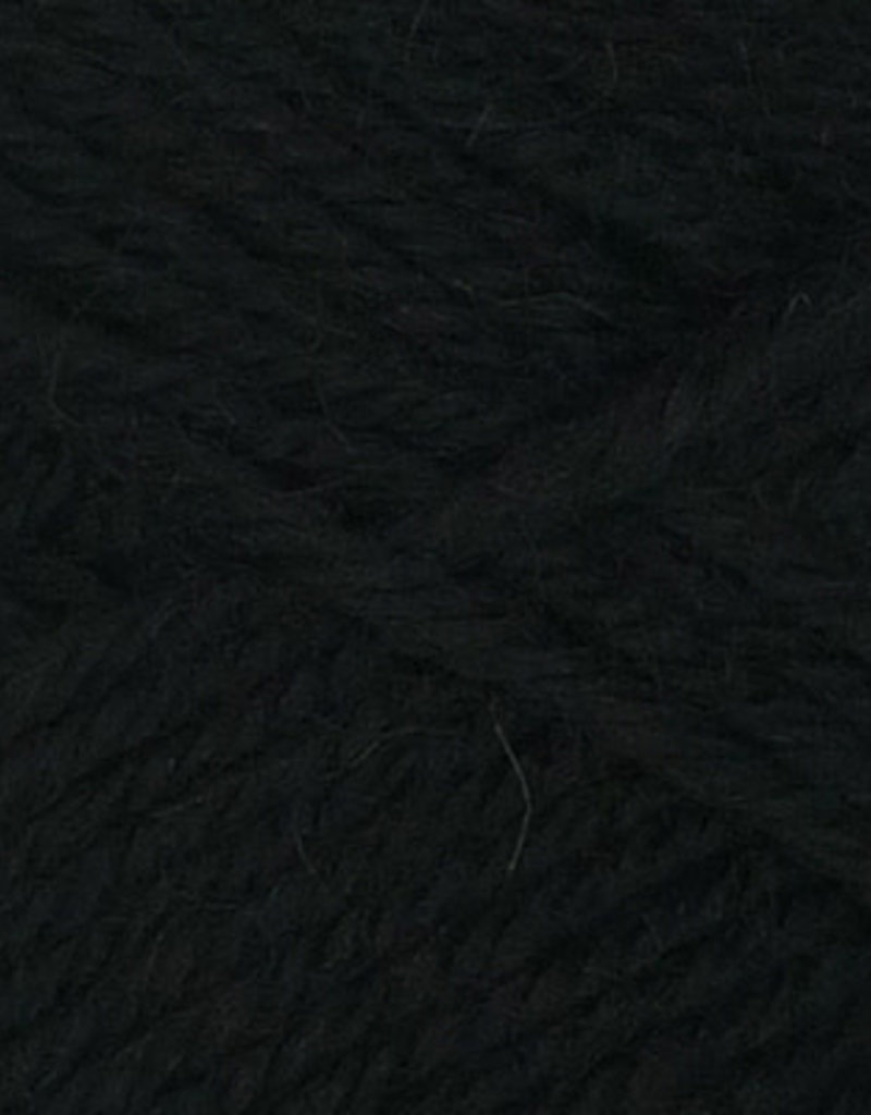 Lang Reinforcement Yarn
