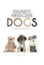 ToftUK Edward's Menagerie Dogs