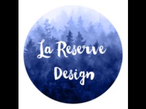 La Reserve Design