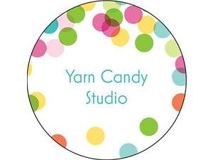 Yarn Candy Studio