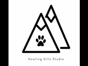 Howling Hills Studio