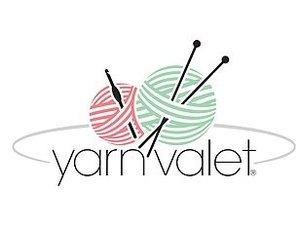 Yarn Valet