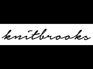 Knitbrooks