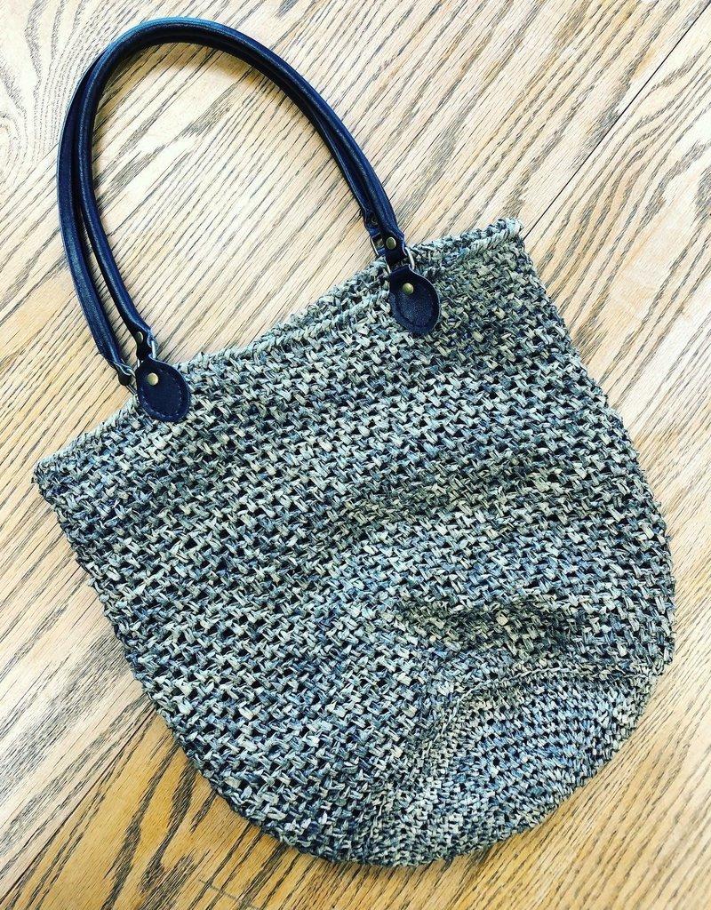 Katia Marble Bag Kit