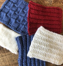 Zoom: Reversible Knitting Stitches Apr 29/May 6 (1-2pm)
