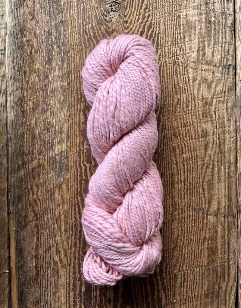 Mirasol Hap'i - pink