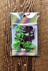 Knitter's Pride KP-StitchMarkers