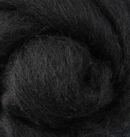Ashford Roving - Corriedale Natural