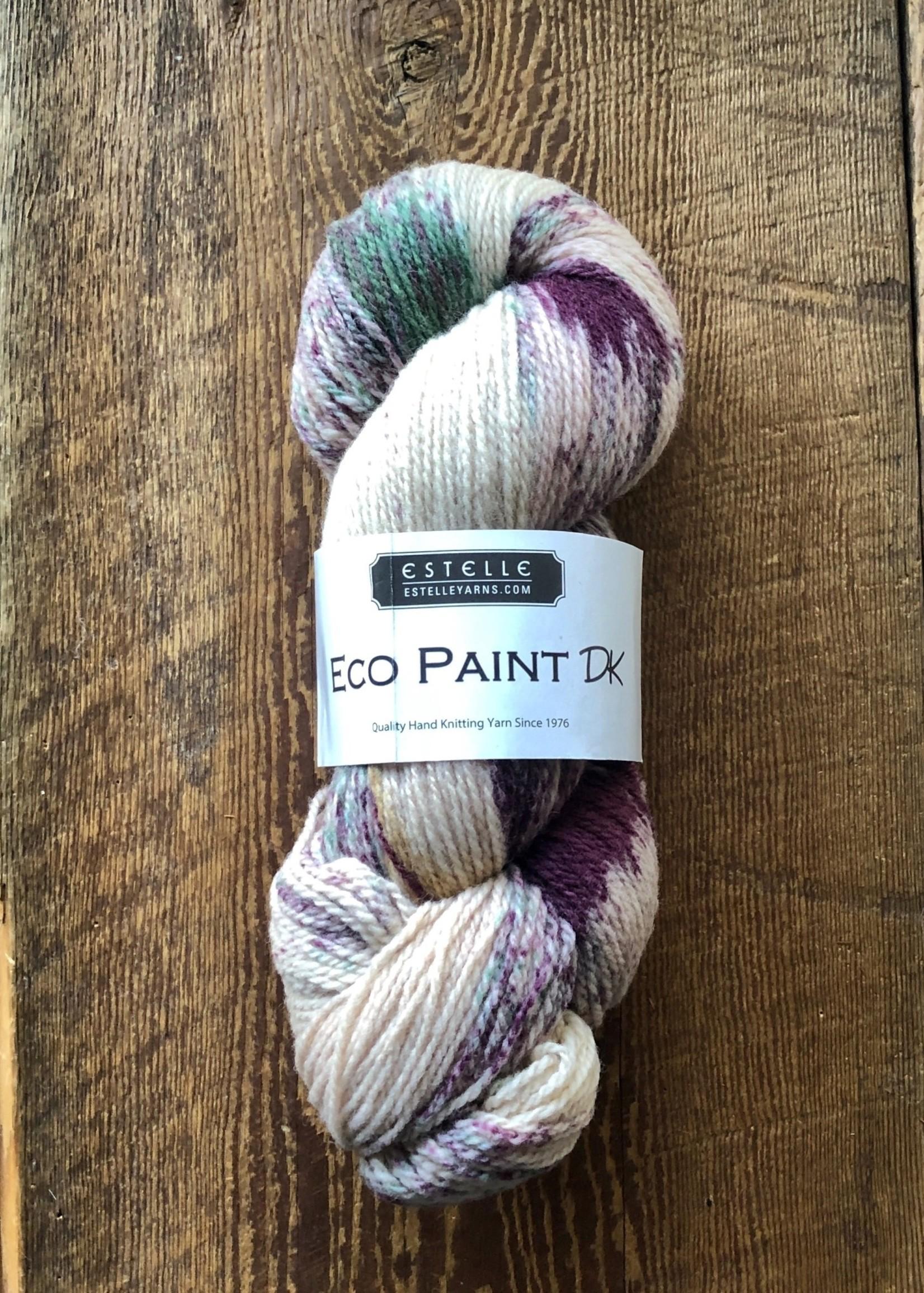 Estelle Estelle Eco Paint Dk