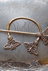 Jul Designs Shawl Pin