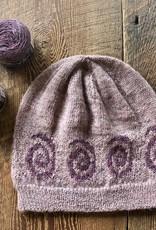 Pinkpenguinknits Spun Hat Kit