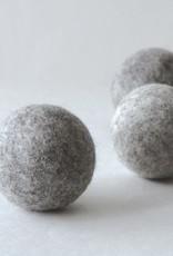 Gleener Dryer Dots 3-pack