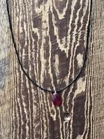 LB Designs Beach Glass Jewelry