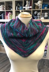 Escarpment Cowl (Indulgence Handpaint)
