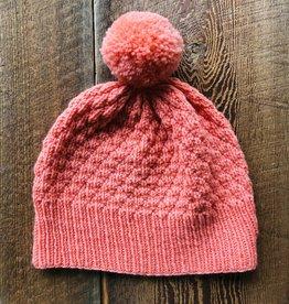 March Hat (Germantown)