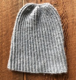Elm Road Hat (Herriot Great)