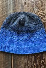 Pixels Hat