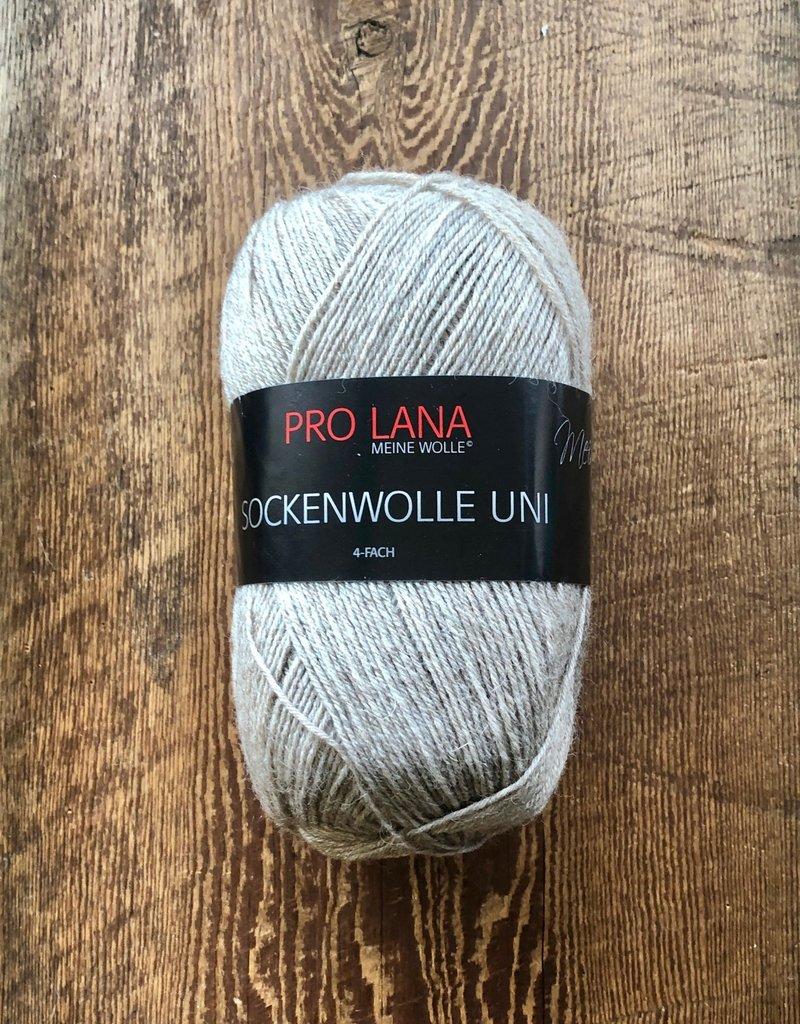 Pro Lana Sock Yarns Sockenwolle Uni