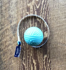 N. Jefferson Yarn Ball Tape Measure