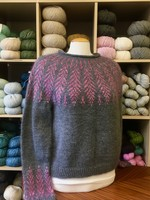 Brightfeather Sweater